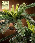 PIANTA ARTIFICIALE CYCAS